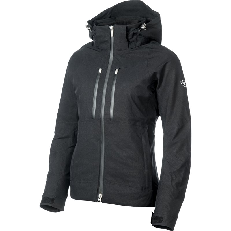 Jacket Veracity H2o Ariat 174
