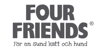 fourfriends_logo
