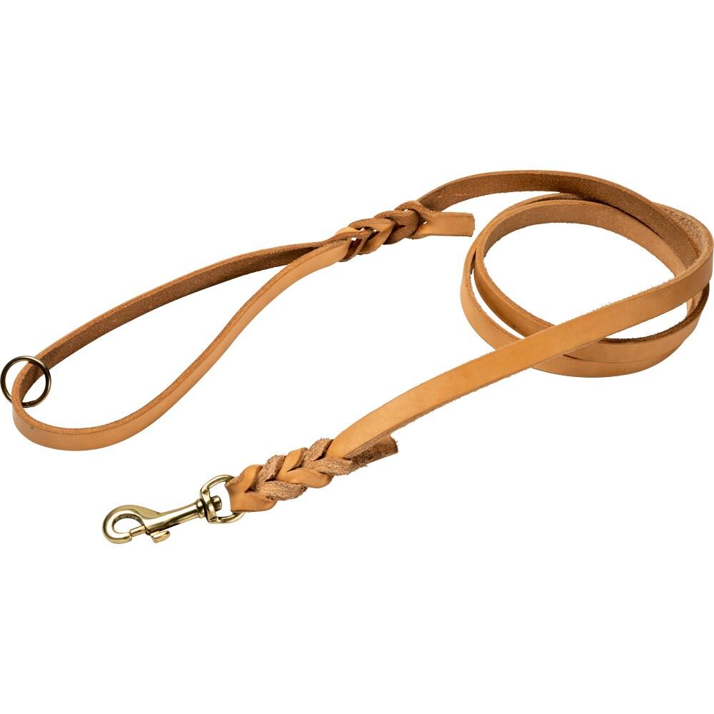 Leash Leather Stroll traxx®