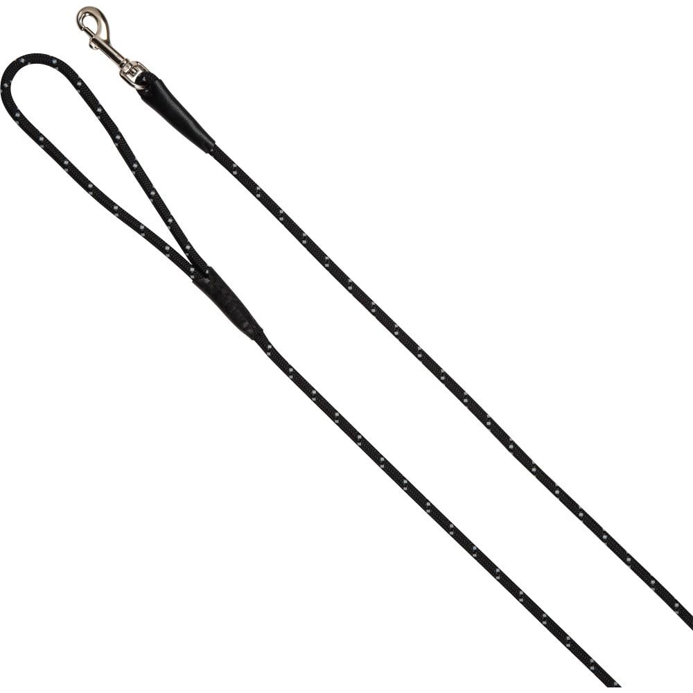 Reflective leash   Showmaster®