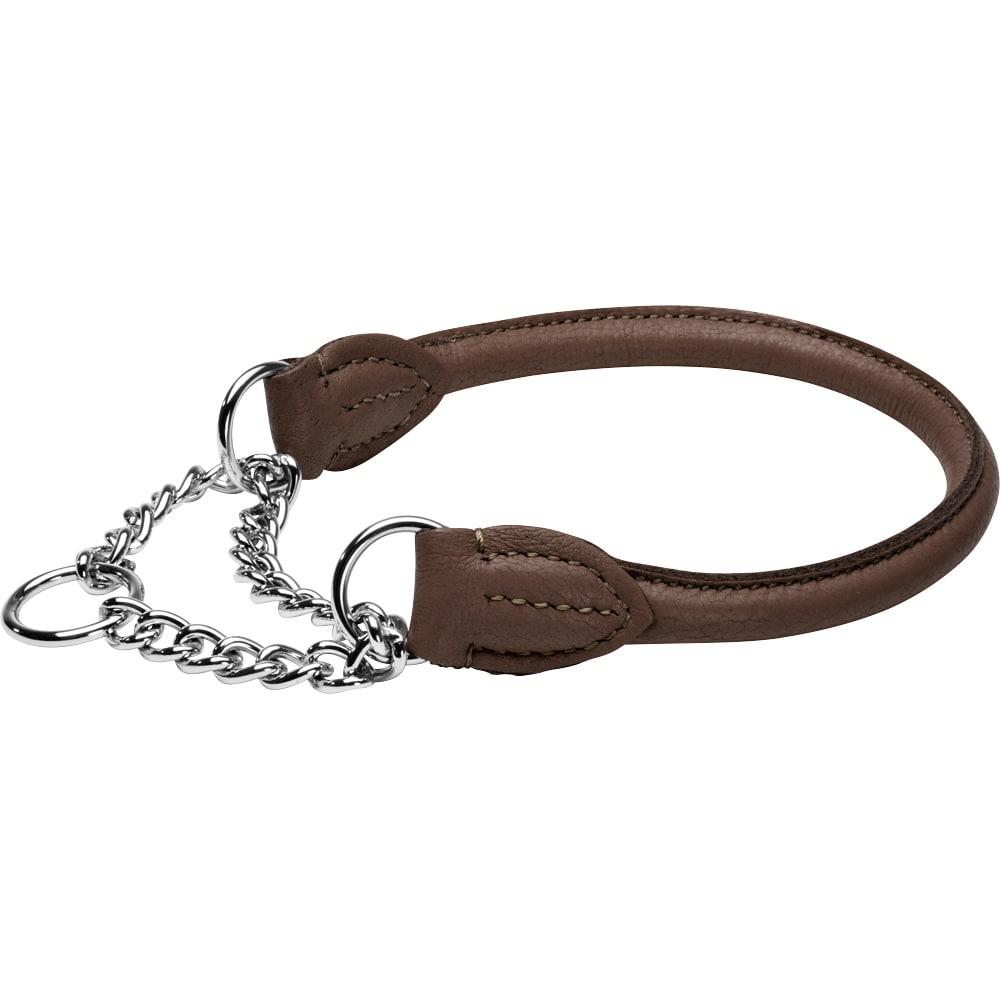 Collar Half choke Comfort Showmaster®