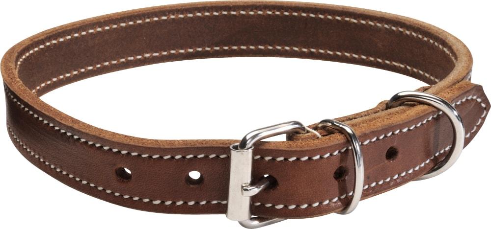 Collar  Basic Showmaster®