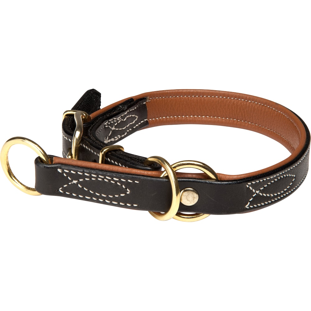 Collar Half choke Grand Showmaster®