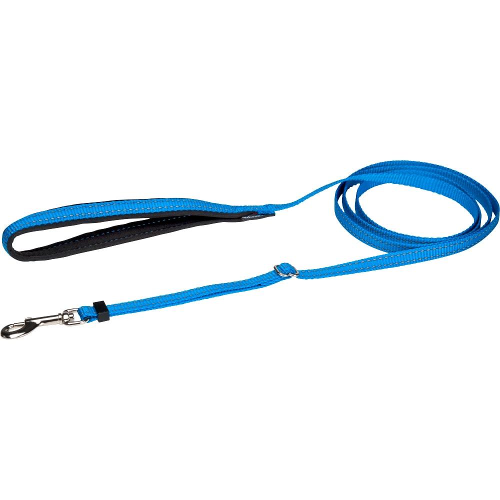 Adjustable leash  Base Showmaster®