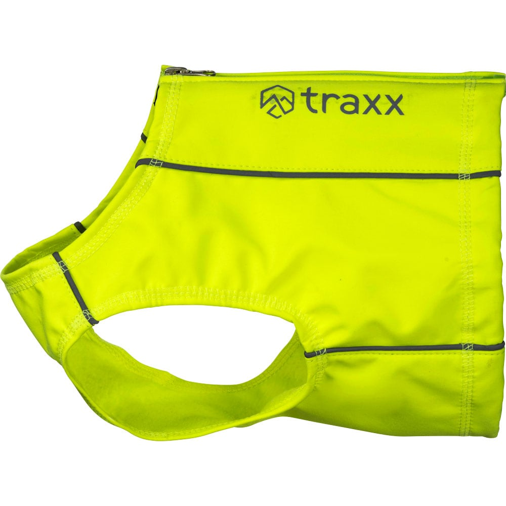 Reflective vest  Polar Showmaster®