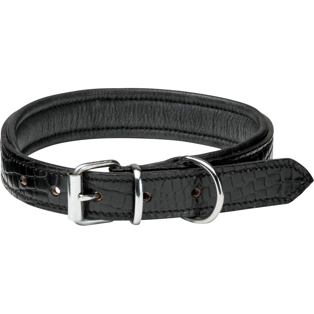 Collar  Croco JH Collection®
