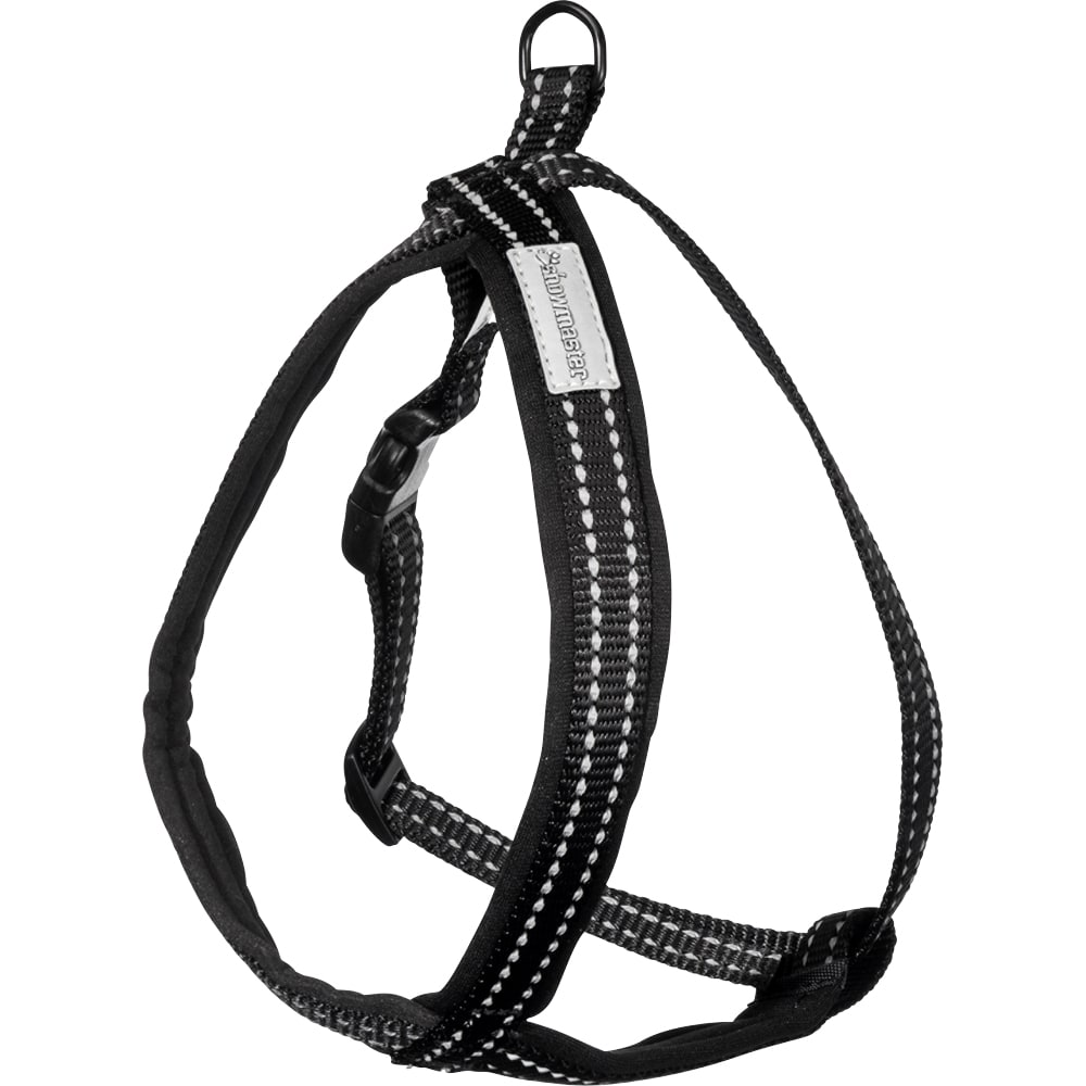 Y-harness  Base Showmaster®
