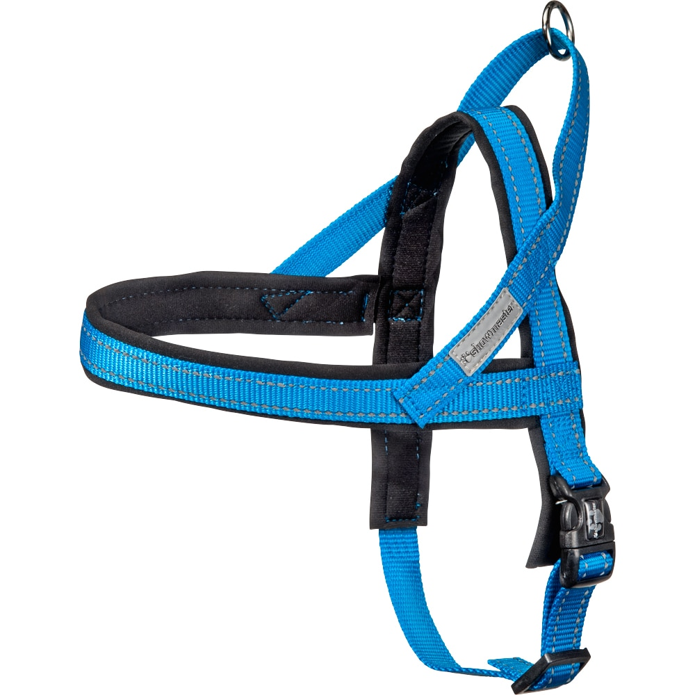 Tracking harness  Base Showmaster®