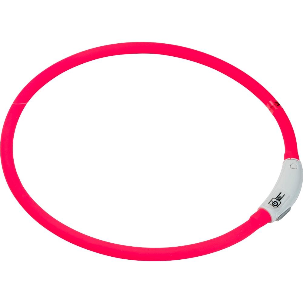 Collar  LED Pet Collar