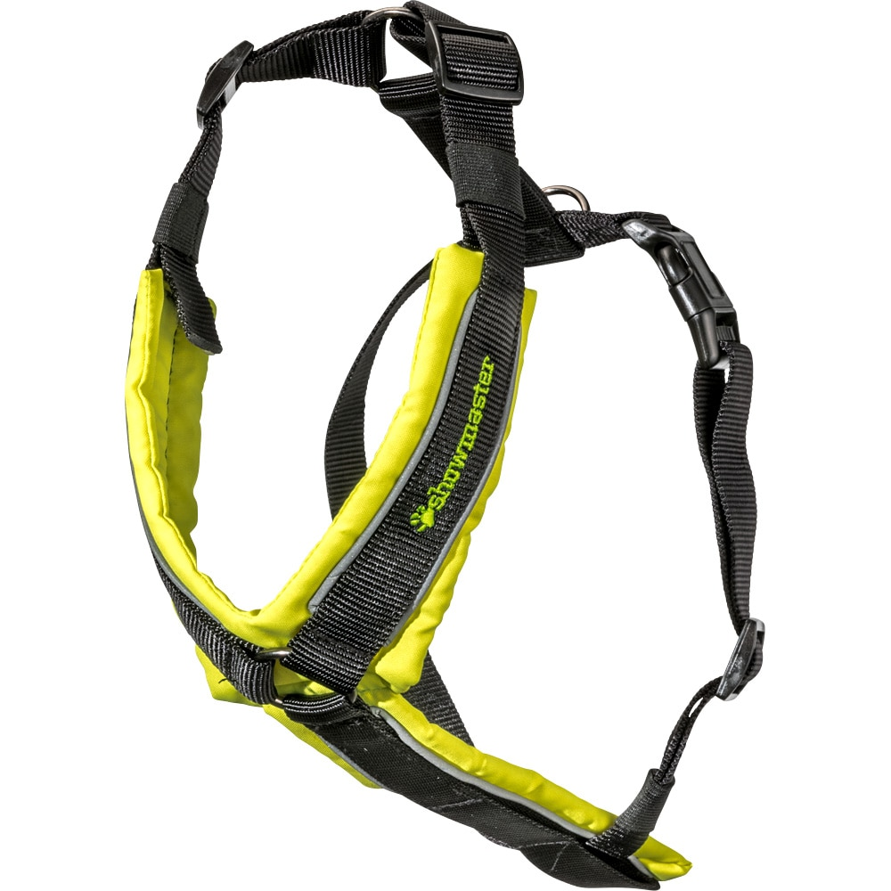 Y-harness Reflective Work Showmaster®