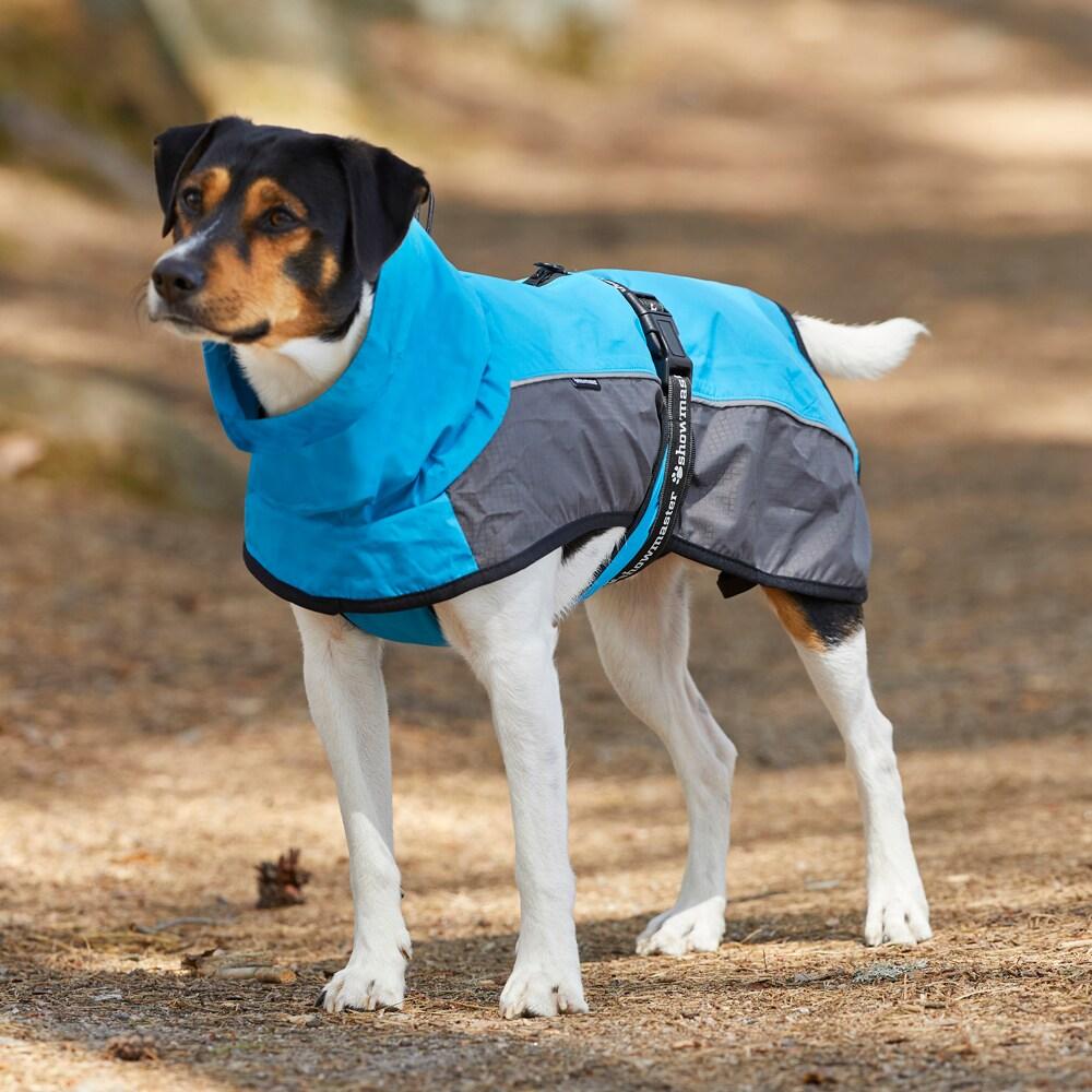 Dog rug  Orkan Showmaster®