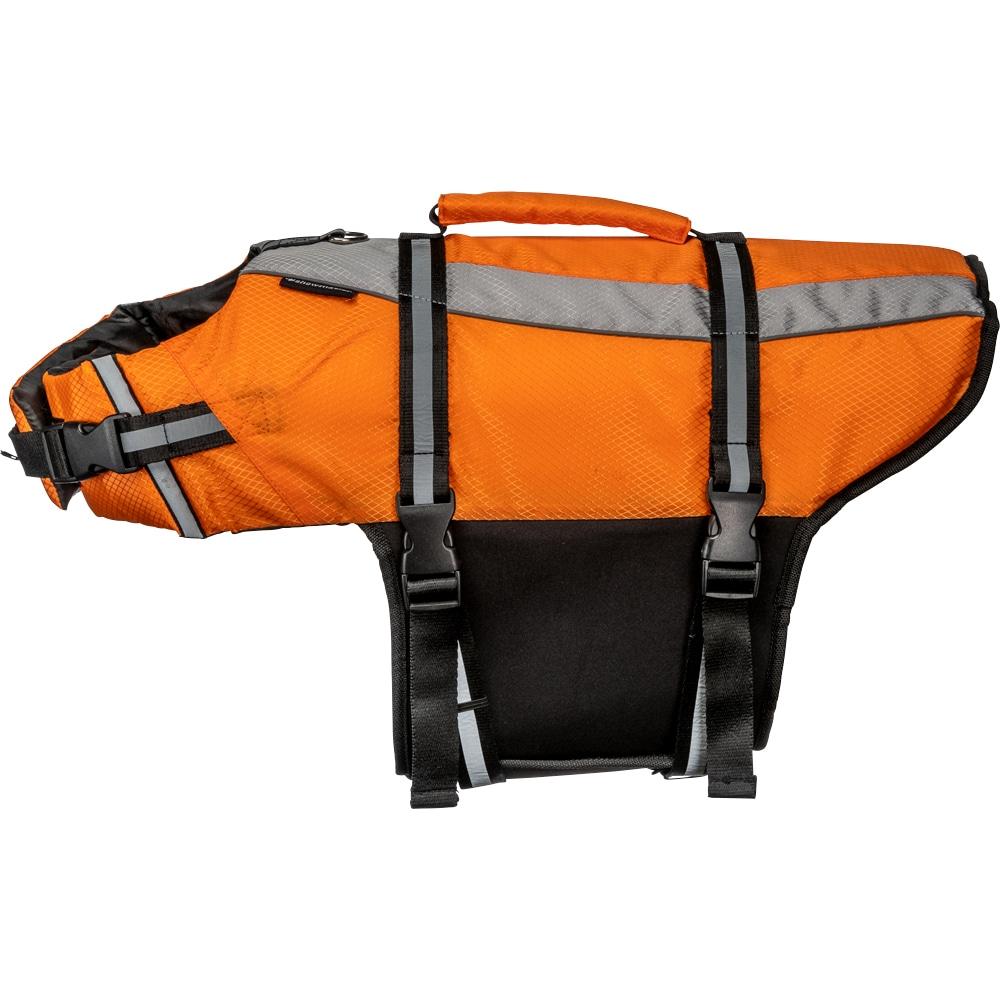 Life jacket  Aqua traxx®