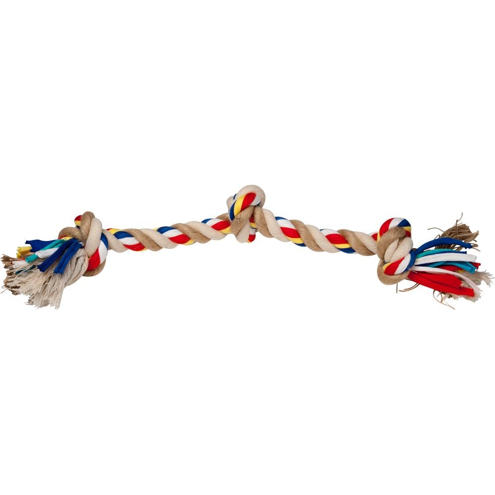 Tug-of-war rope   Showmaster®