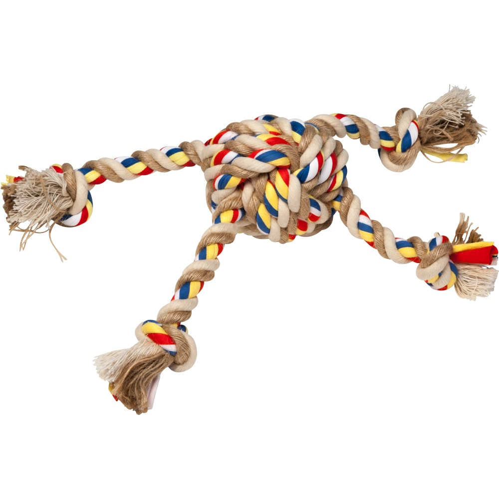 Tug-of-war rope   Showmaster®