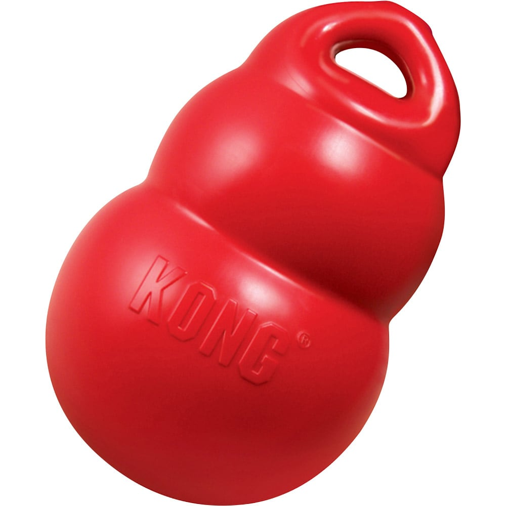 Dog toy  Bounzer Kong®
