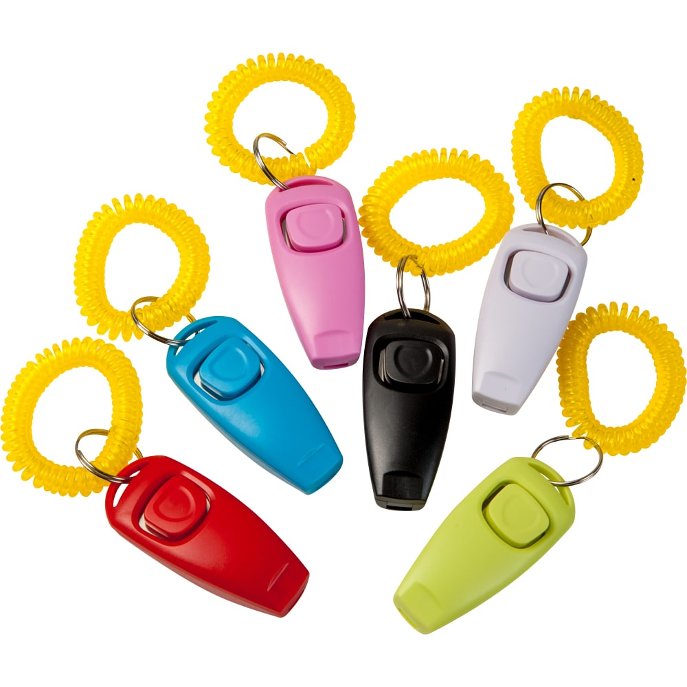 Clicker  Multi Showmaster®