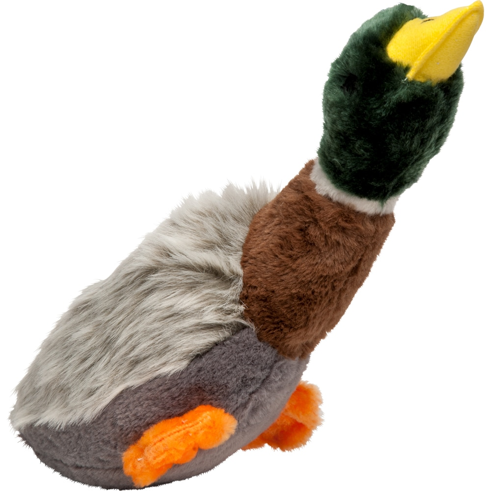 Dog toy  Duck Showmaster®