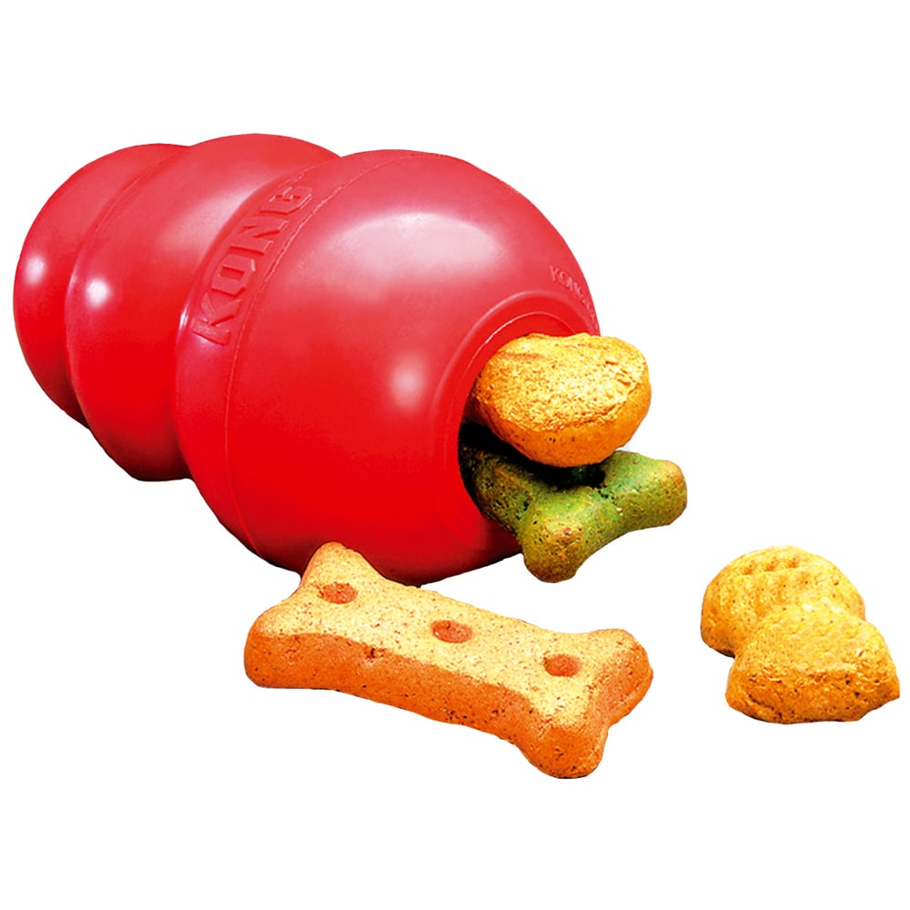 Dog toy  Classic Kong®