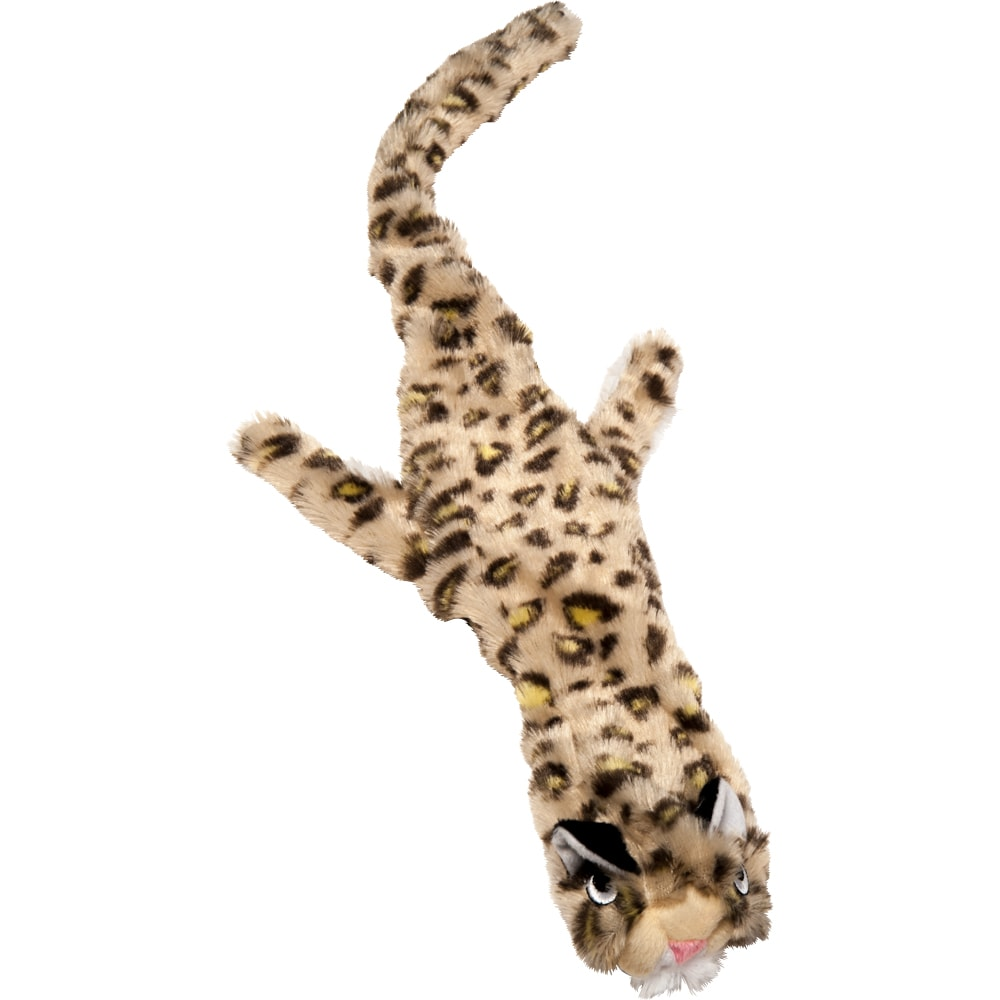 Dog toy  Leopard Showmaster®