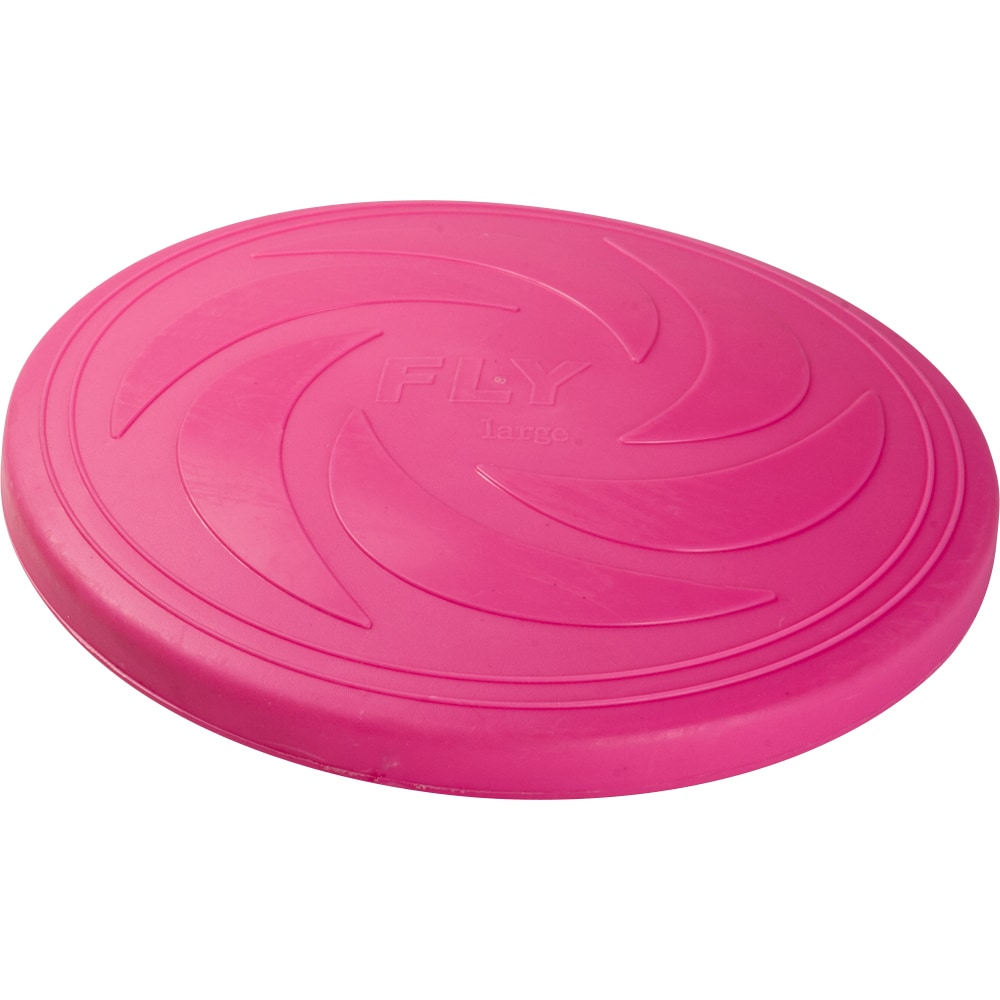 Dog toy  Frisbee Showmaster®