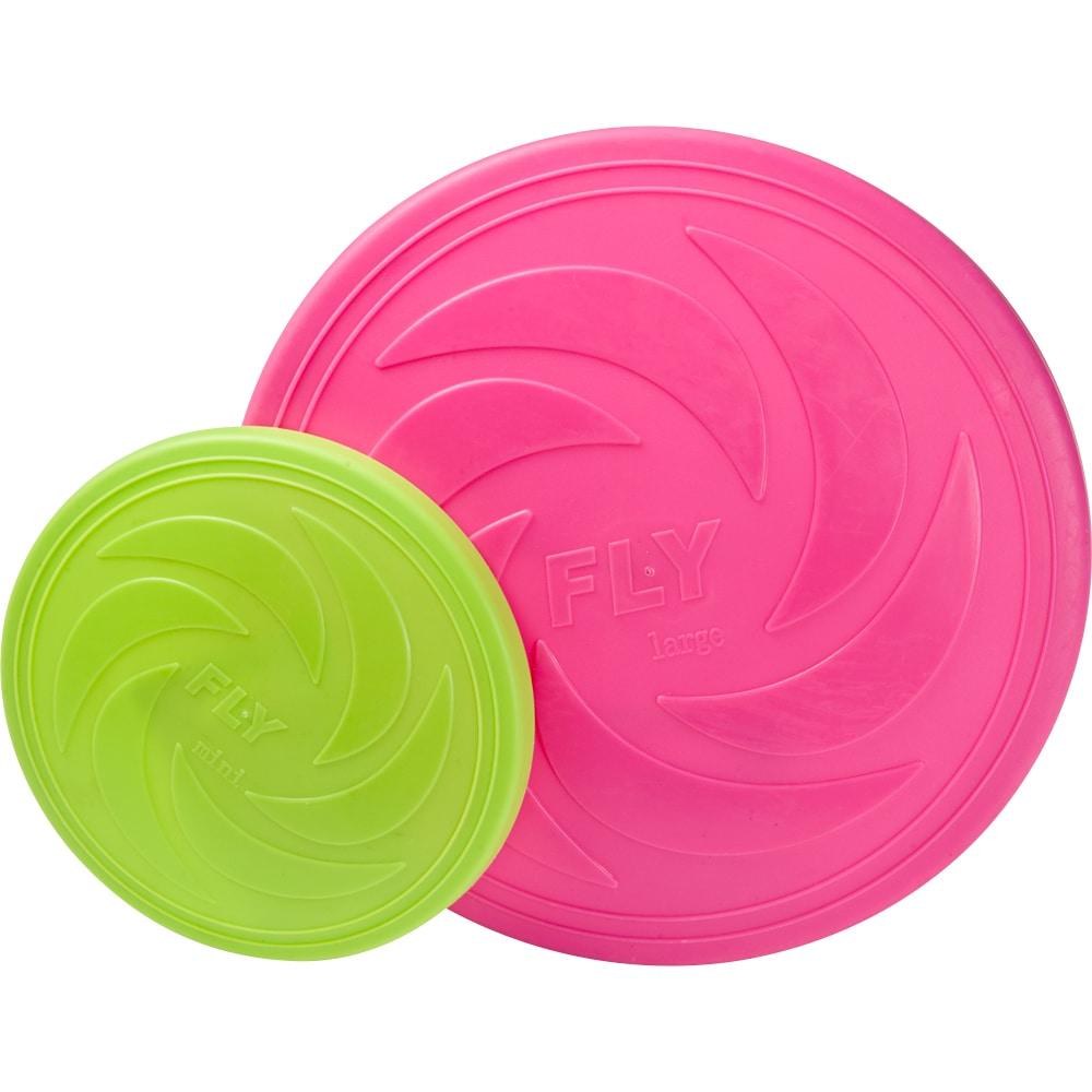 Dog toy  Frisbee Showmaster®