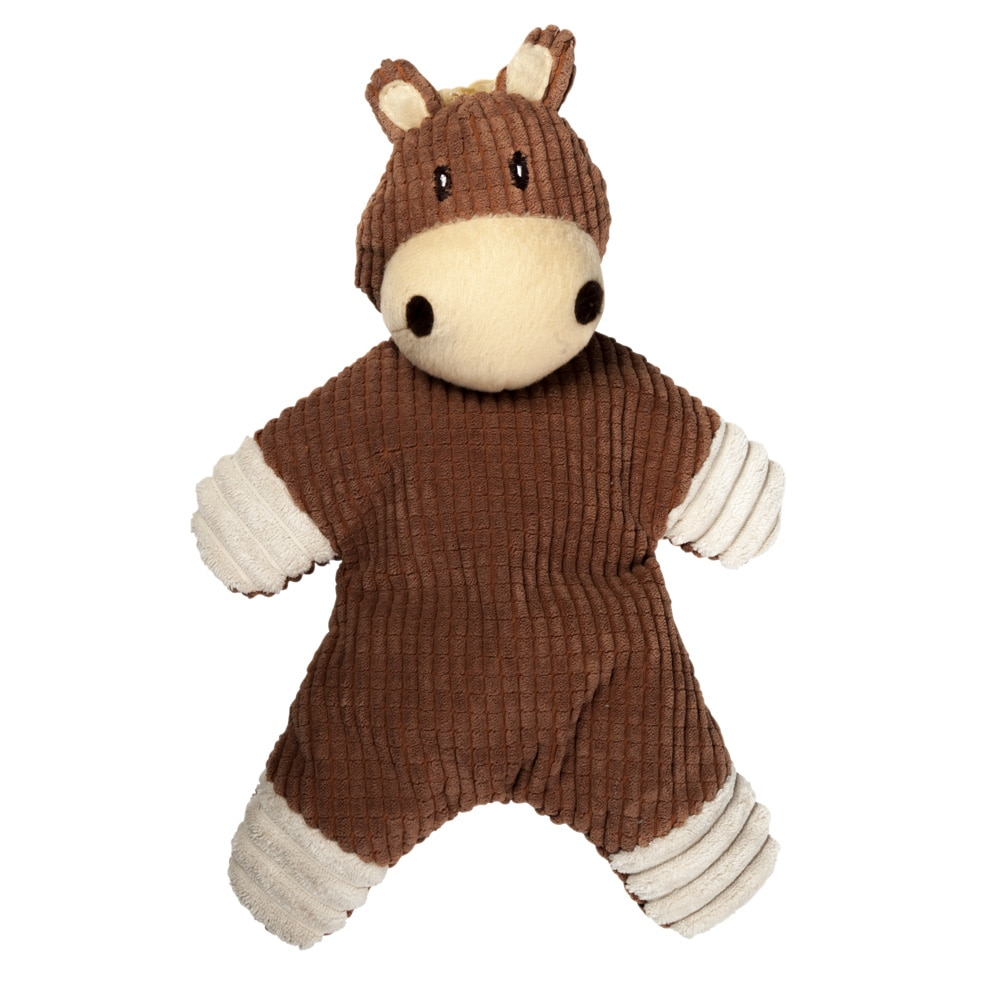 Dog toy  Henry Horse Showmaster®