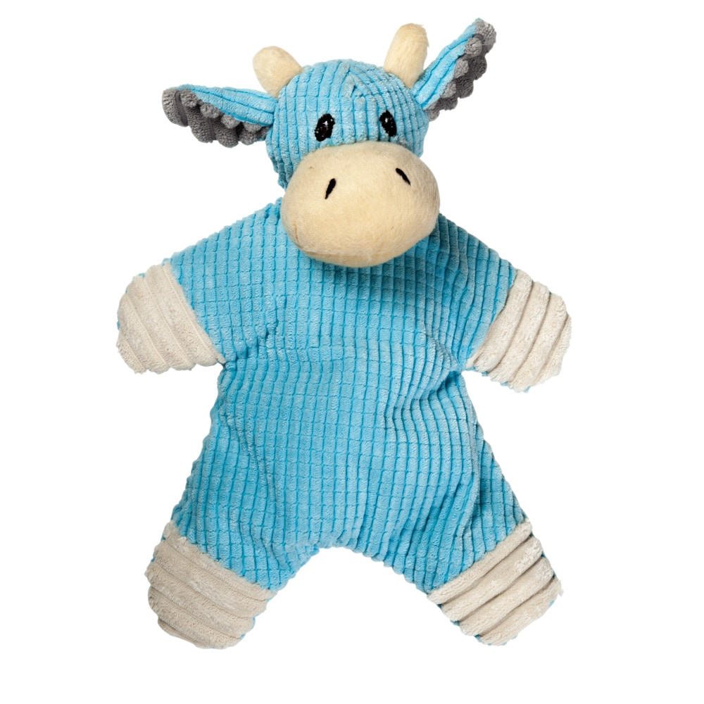 Dog toy  Conny Cow Showmaster®