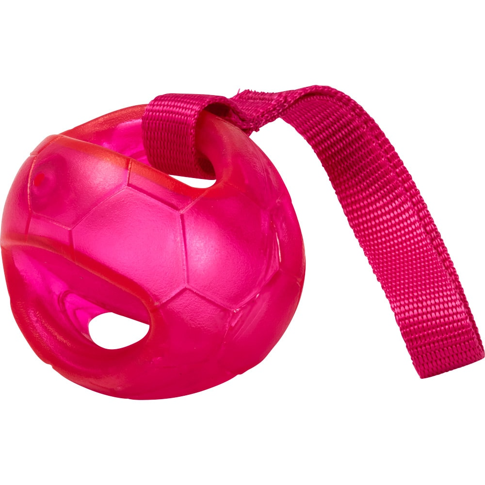 Throwing ball  Flip Showmaster®