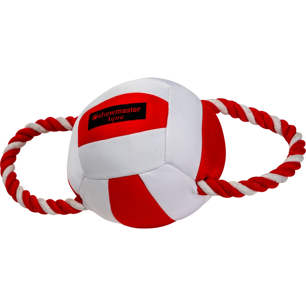 Dog toy  Aqua Ball Showmaster®