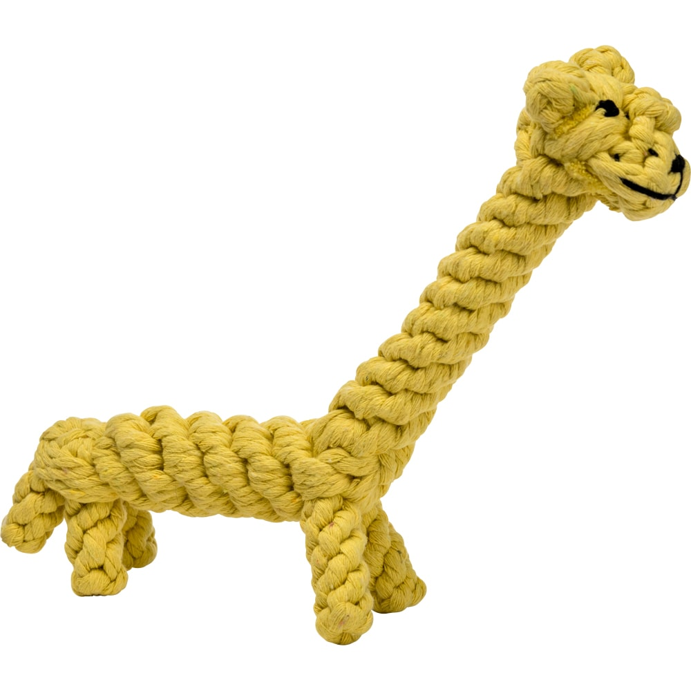 Dog toy  Melman Showmaster®