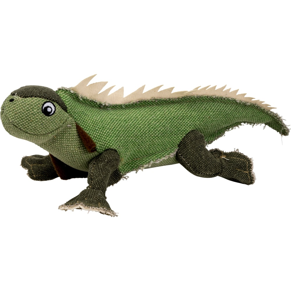 Dog toy  Rango Showmaster®