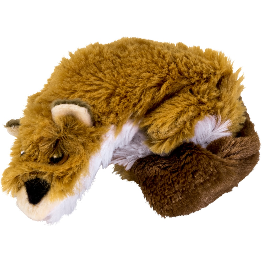 Dog toy  Rodent Showmaster®
