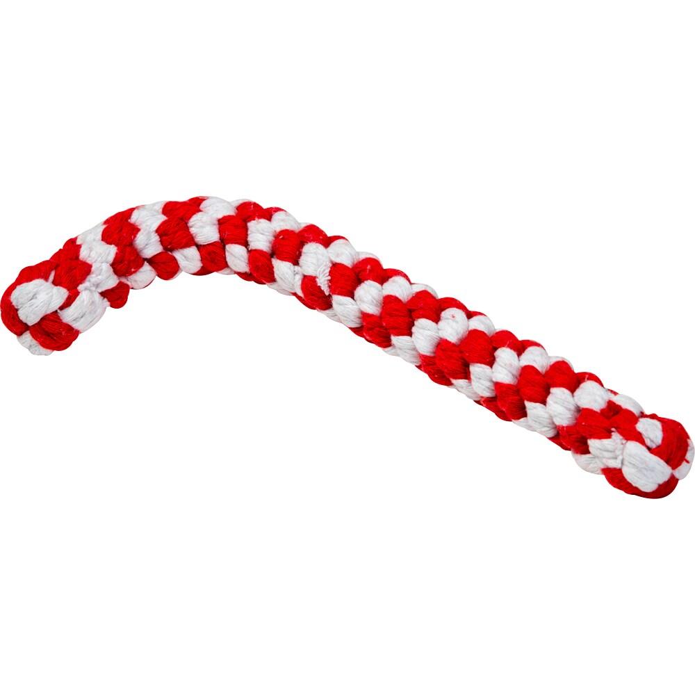 Dog toy  Polka Showmaster®