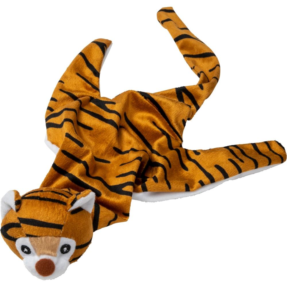 Dog toy  Tiger traxx®