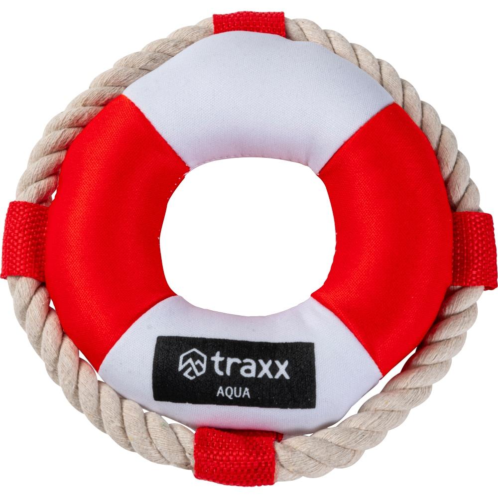 Dog toy  Aqua Hansa traxx®
