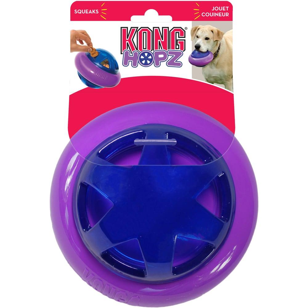 Dog toy  Hopz Balls Kong®