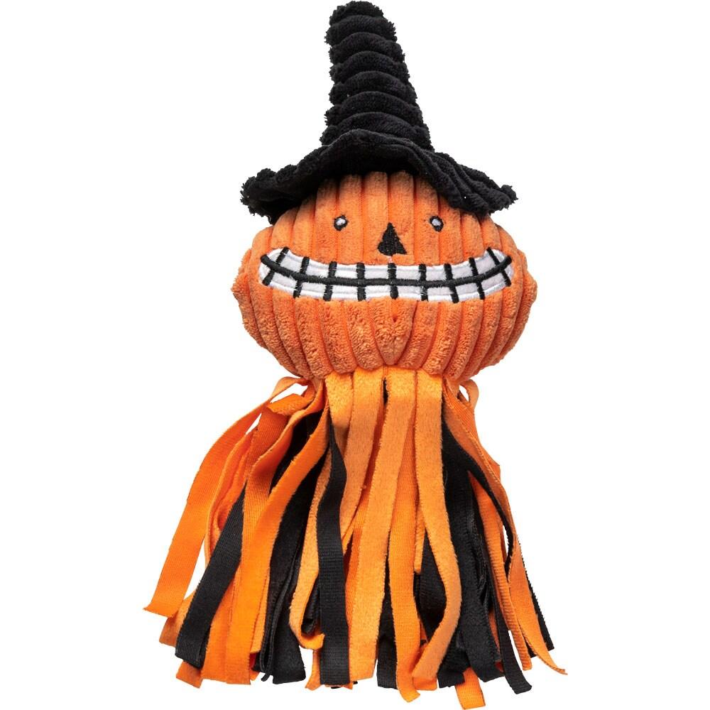 Dog toy  Pumpkin traxx®