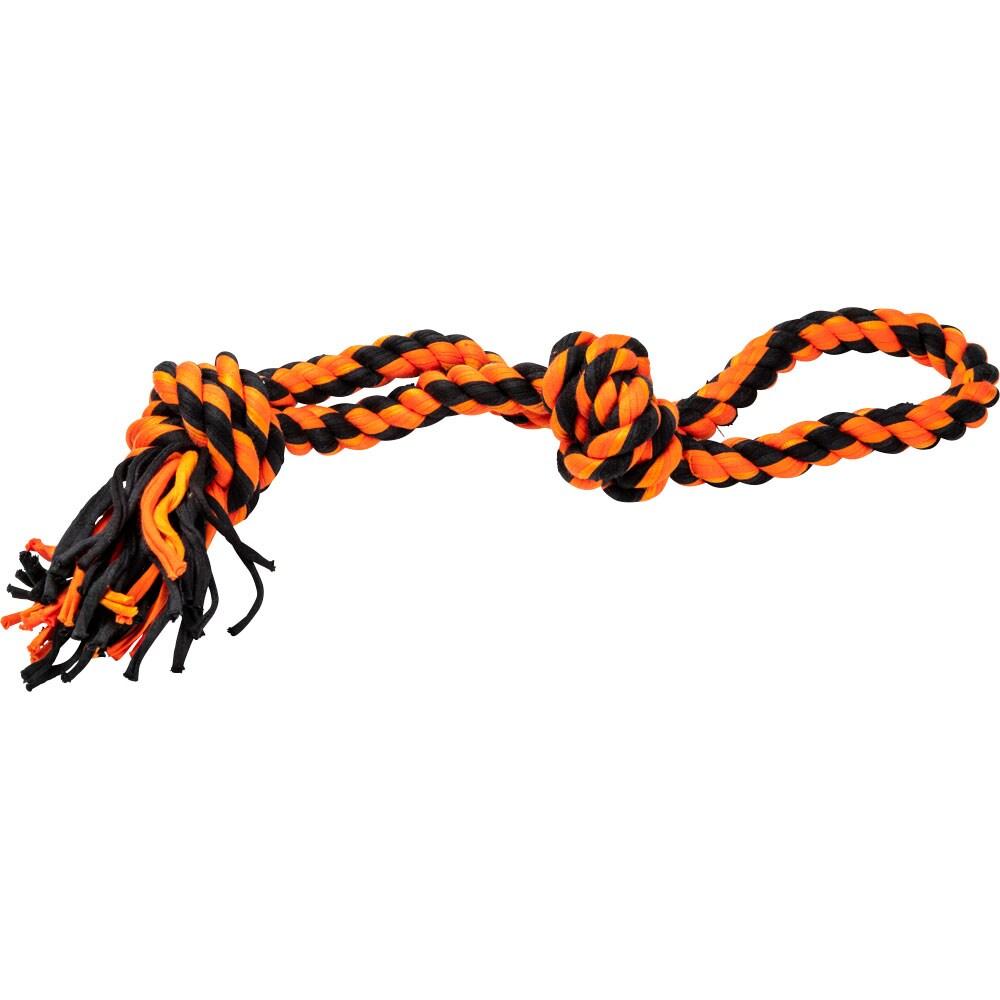 Tug-of-war rope  Loop traxx®