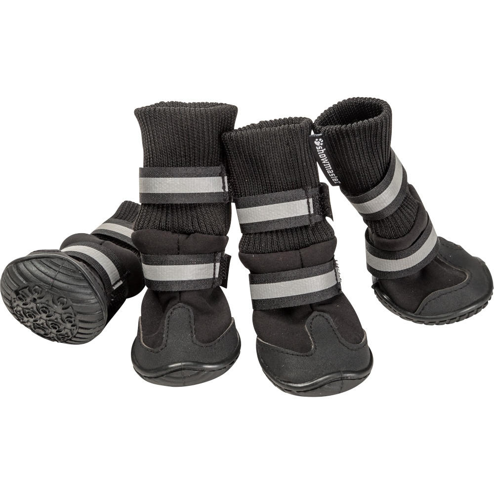 Protective shoes  Polar Showmaster®