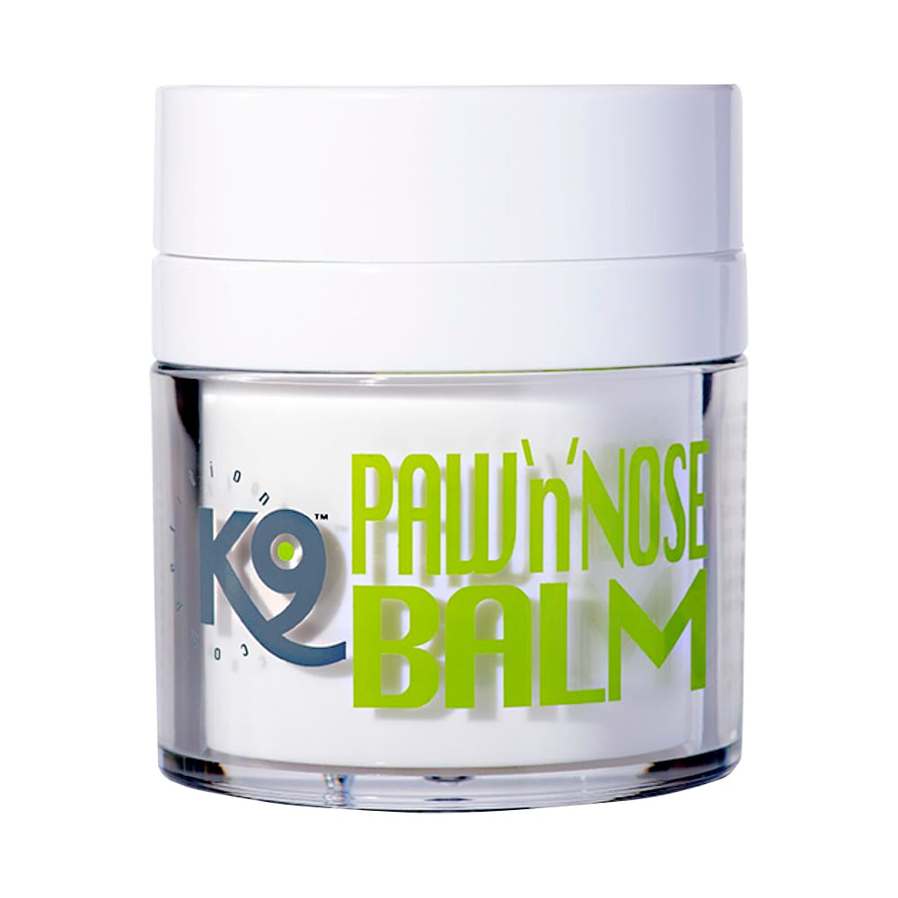 Conditioner  Paw´n Nose Balm K9™