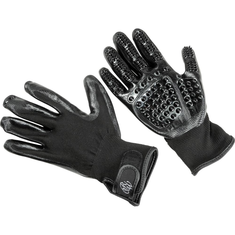 Massage glove  Softtouch CRW®