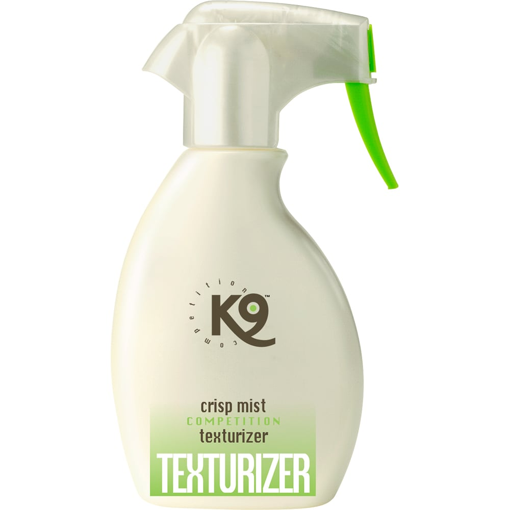 Spray  Crisp Mist Texturizer K9™
