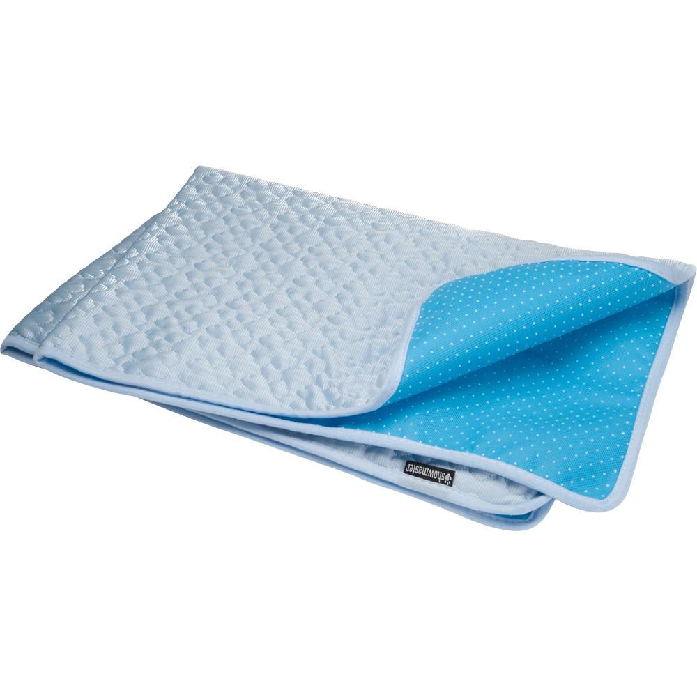 Cooling blanket   Showmaster®
