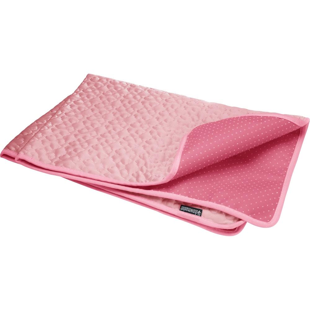 Cooling mattress   Showmaster®