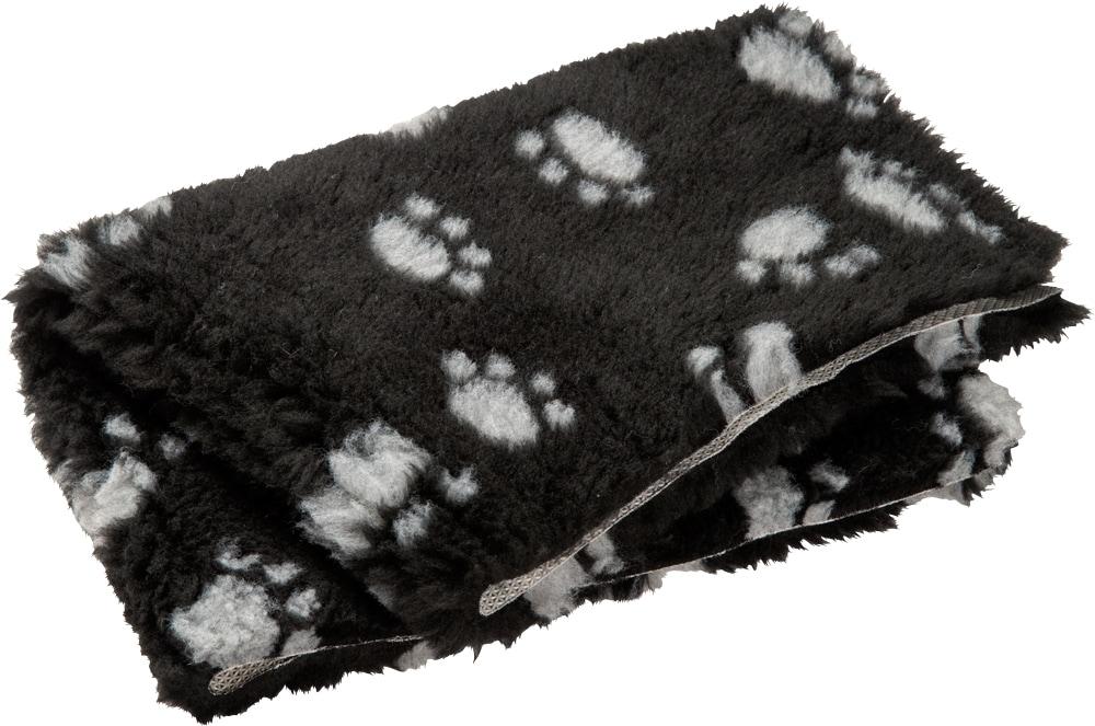 Dog blanket   Showmaster®