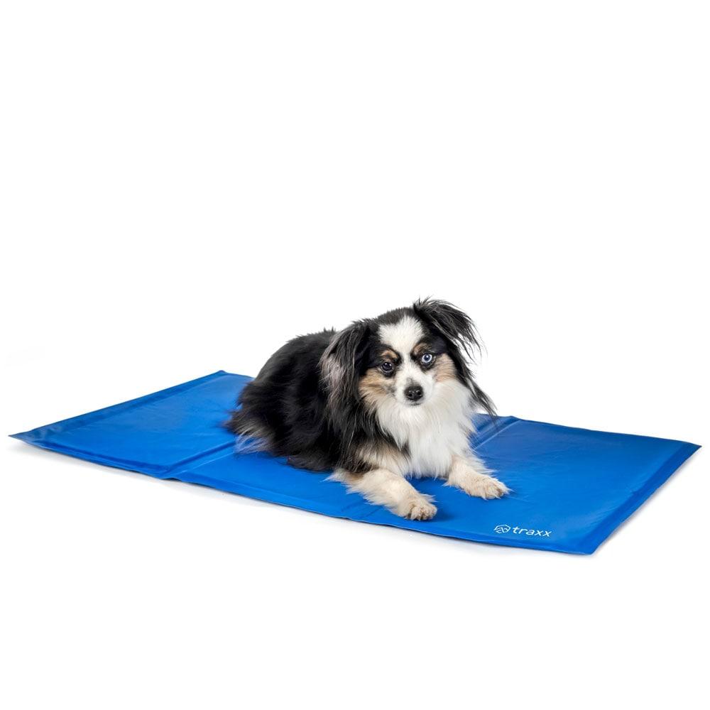 Cooling mattress  Elsa Cooling Pad Showmaster®