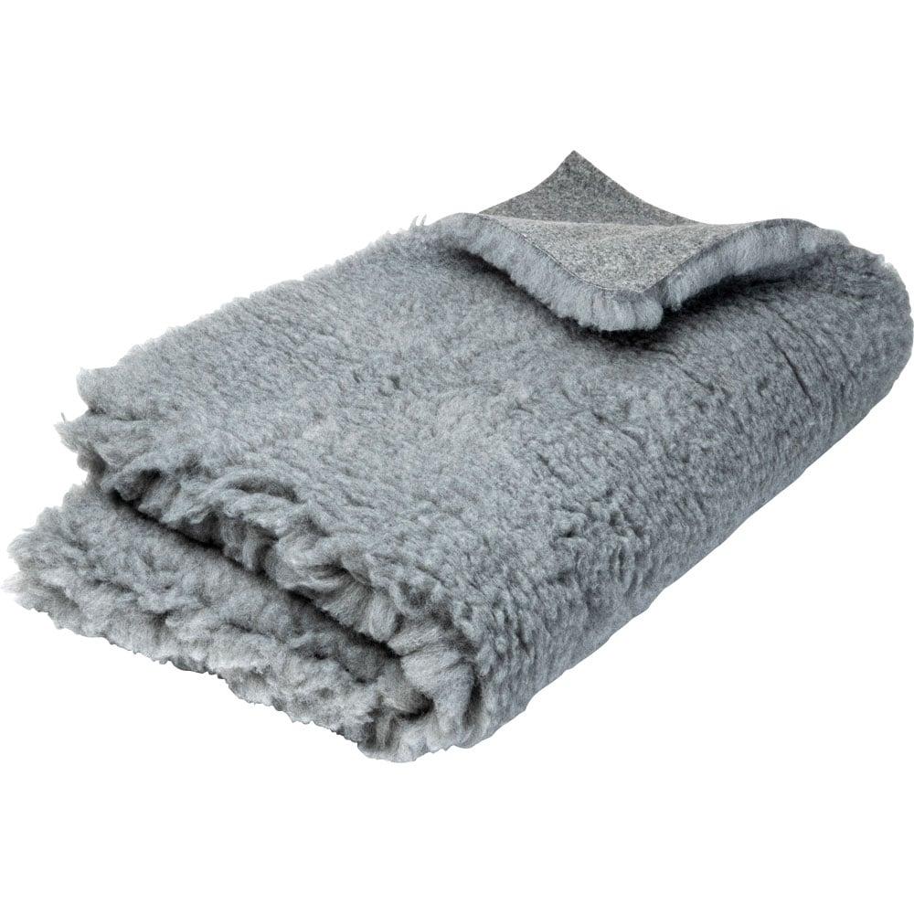 Dog blanket  Gotland traxx®