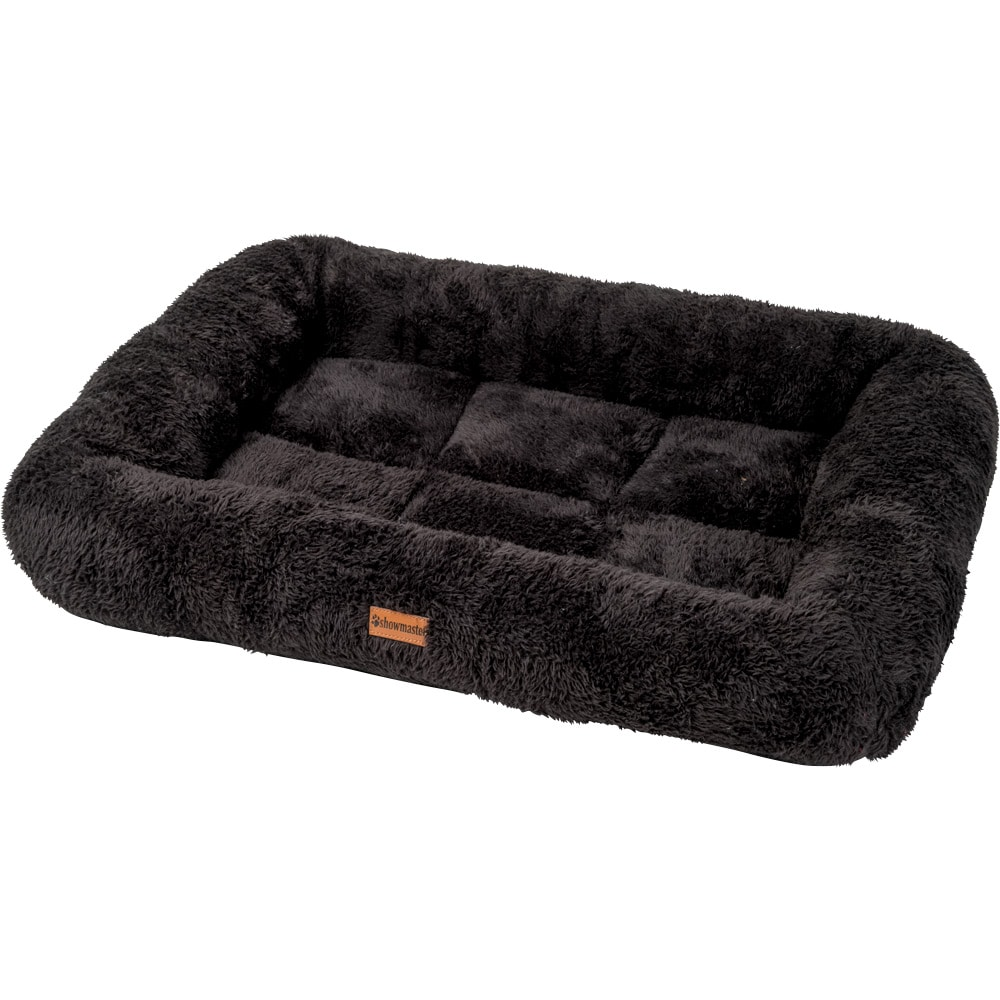 Dog mattress  LUX Showmaster®
