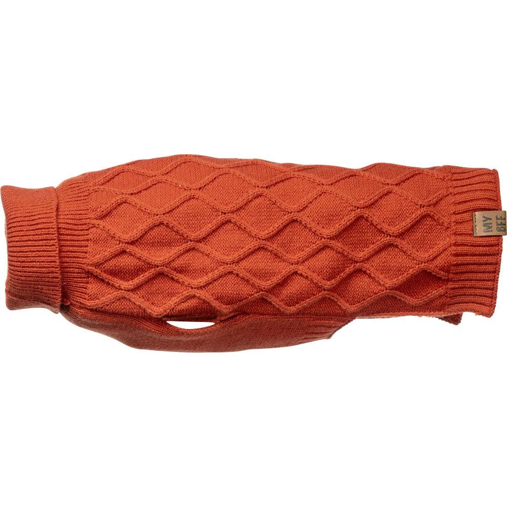 Dog sweater  Arran traxx®