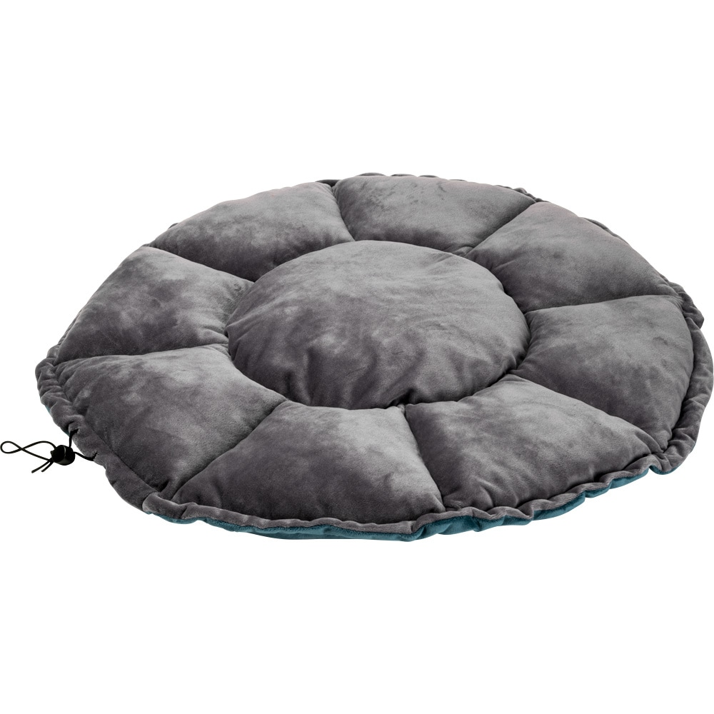 Dog bed  Roselle JH Collection®